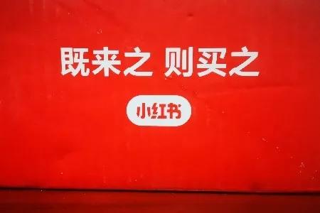 社交电商小红书走在十字路口