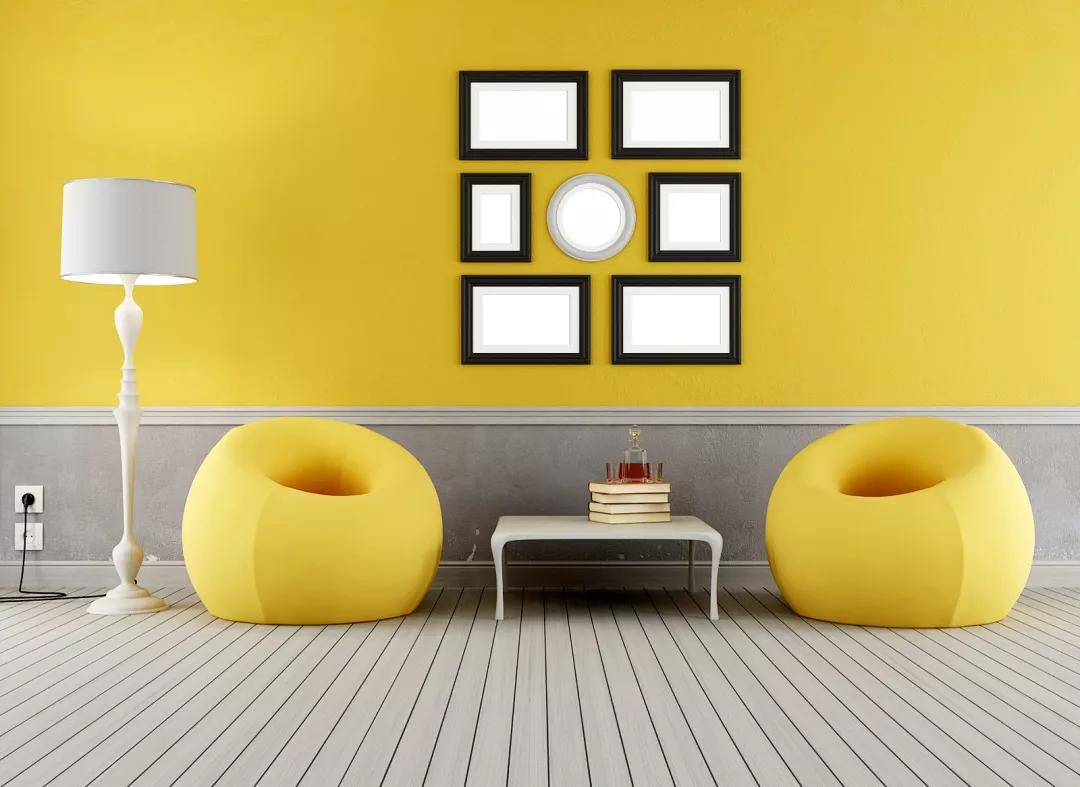 家居行业:做好服务之外的实际用户体验是关键