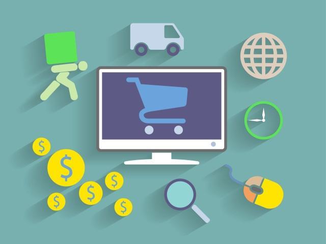 新零售时代如何解决流量获取难的困局?