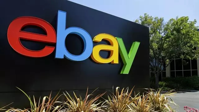 eBay提供仓储物流服务,挑战亚马逊